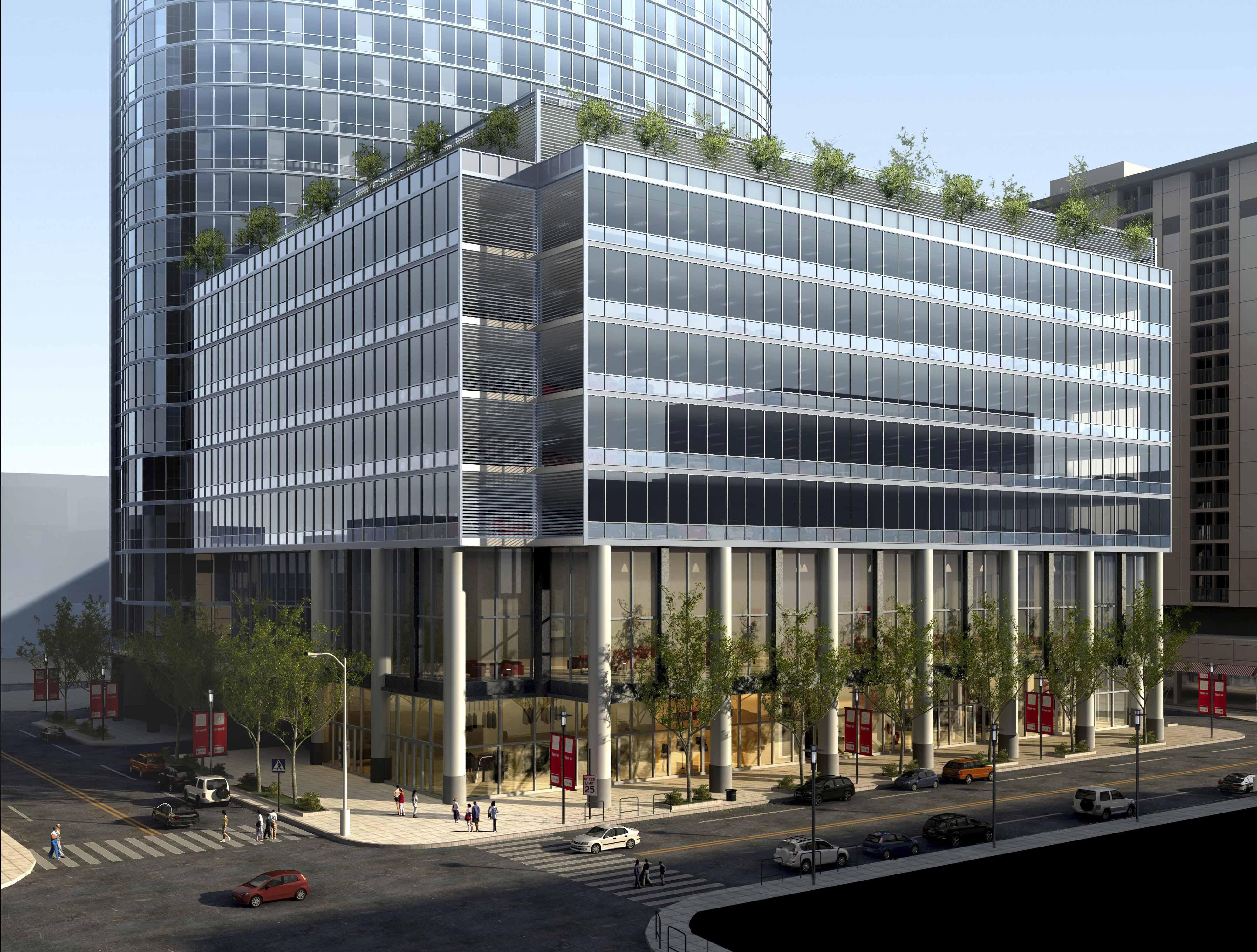 Image result for 727 West Madison Street