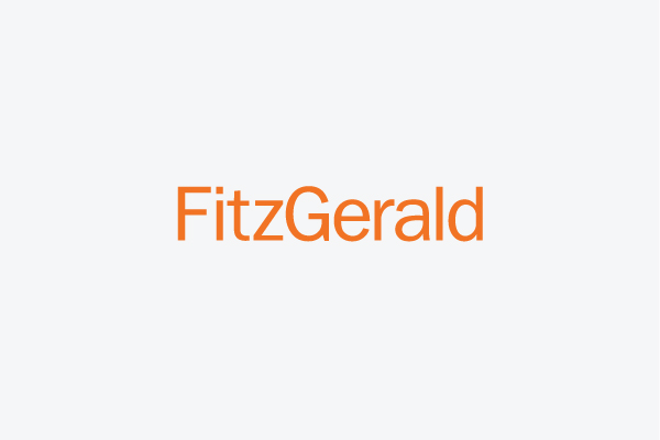 FitzGerald Announces Five New Projects