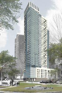 700-east-kilborn-avenue-square