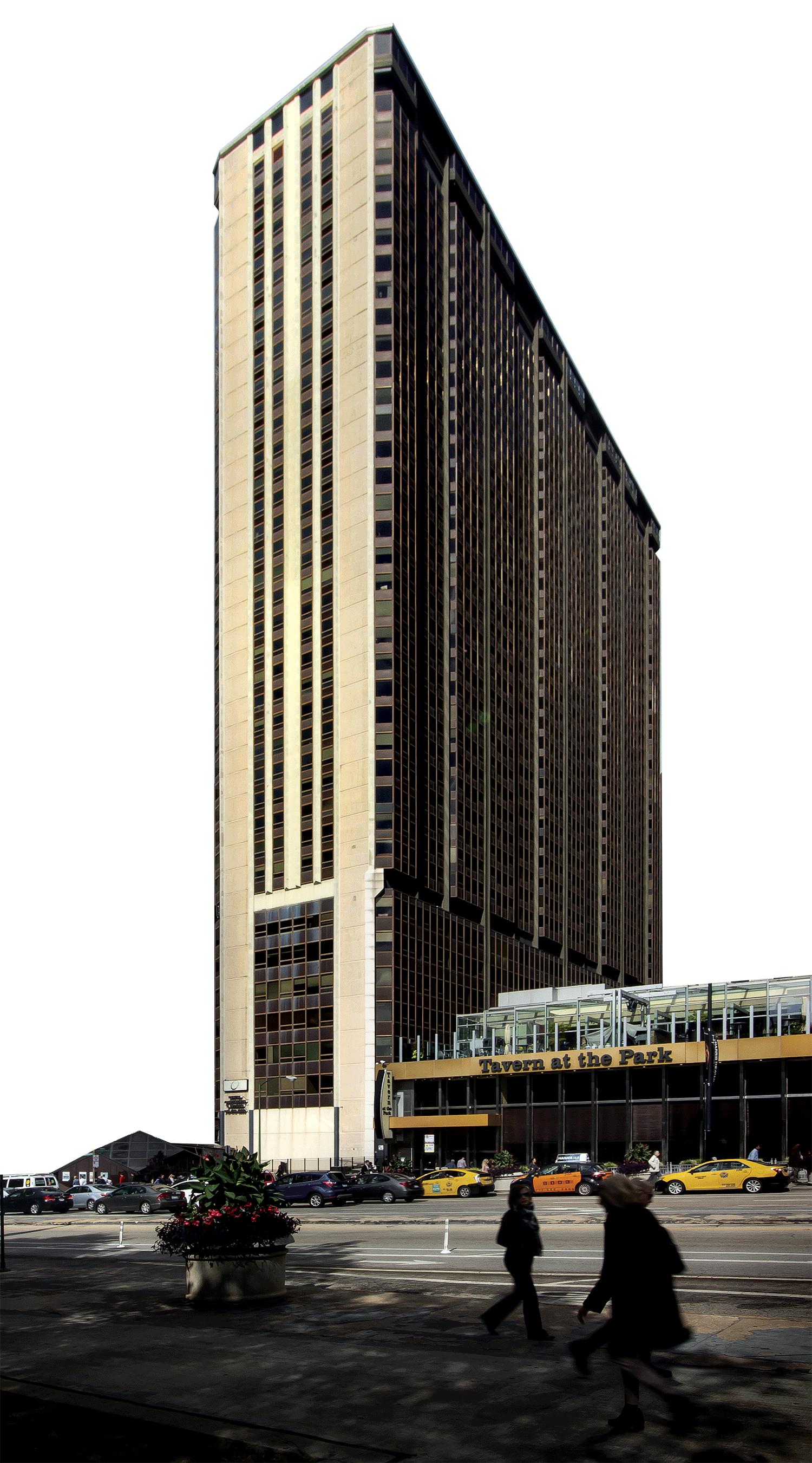 Doral Plaza