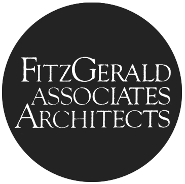 """FitzGerald Associates Architects"""