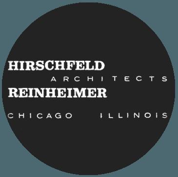 """Hirschfeld Reinheimer Architects"""
