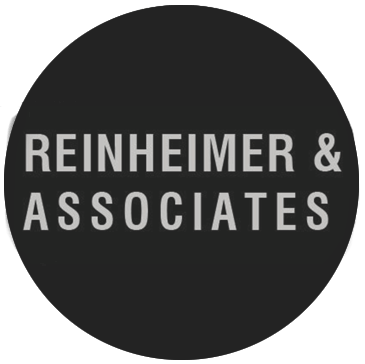 """""""Reinheimer & Associates"""""""