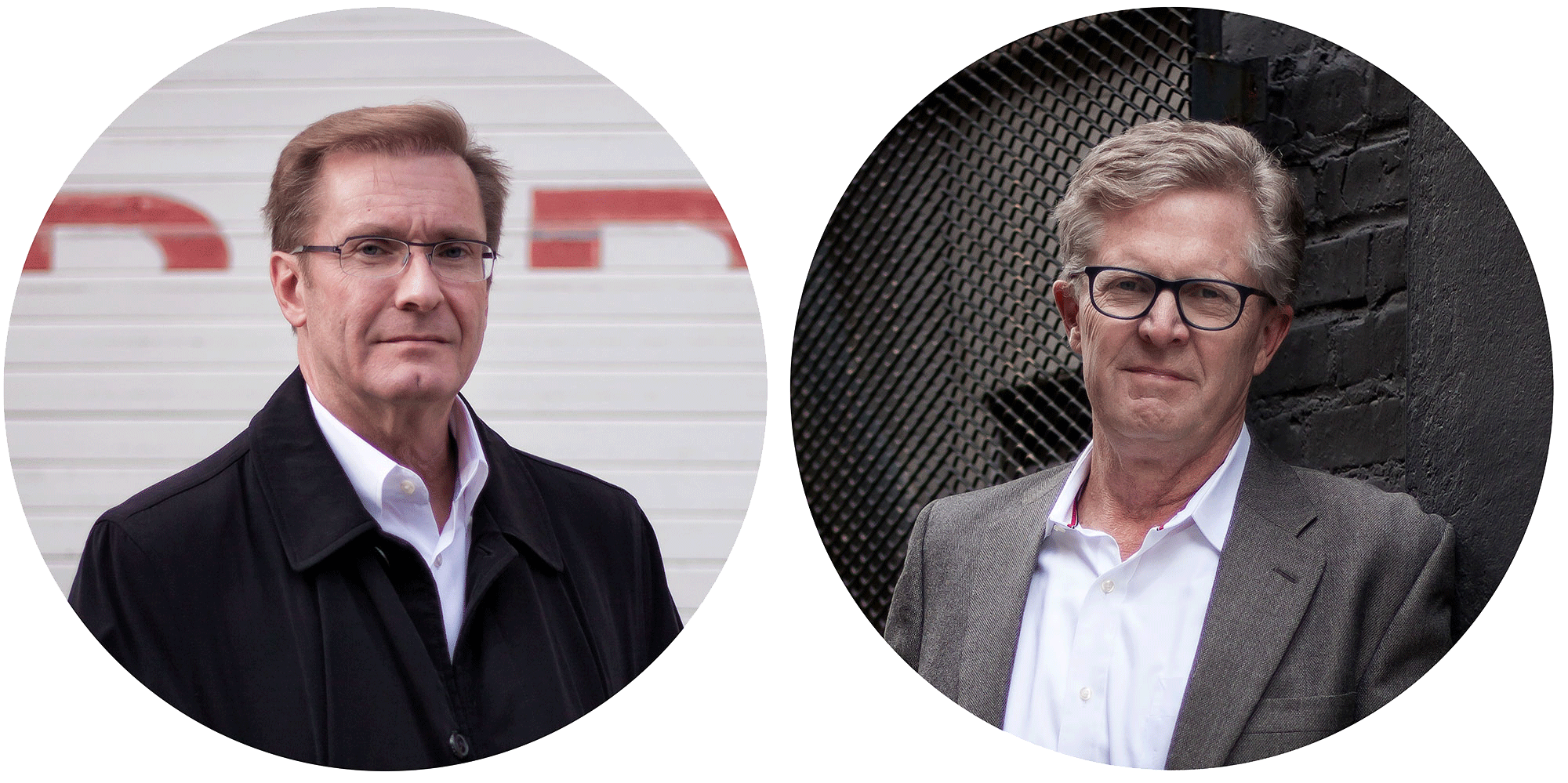 James Broughton, Steven McFadden, & Tim Blatner Elevated to Leadership and Partnership