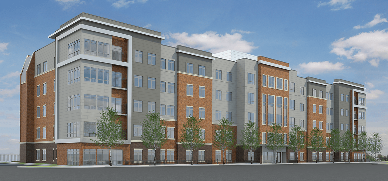 Construction Begins on Artis Senior Living Lakeview