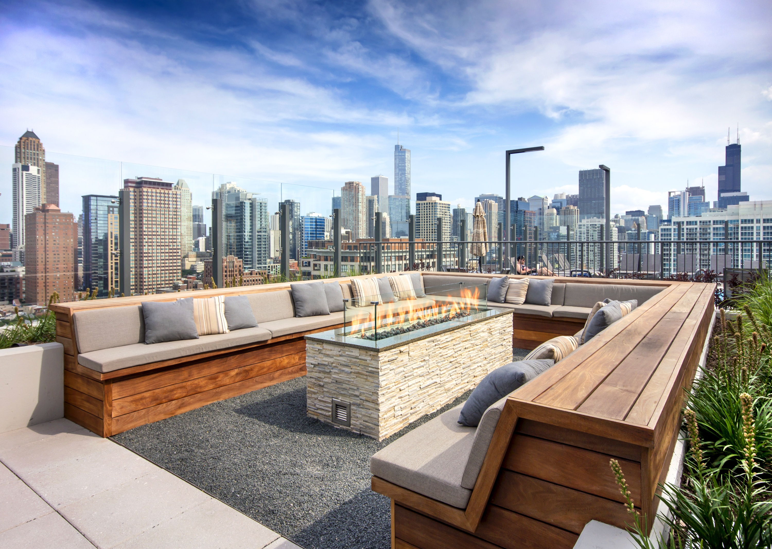 Three Ways to Keep Aging Millennials Interested in Multifamily