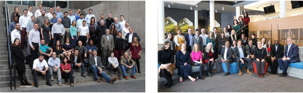 Uncategorized Archives - FitzGerald Associates Architects