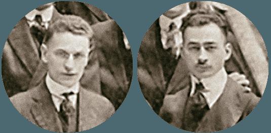 Hirschfeld & Rissman
